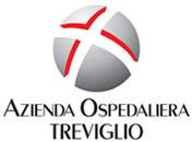 Logo dell'Azienda Ospedaliera Treviglio